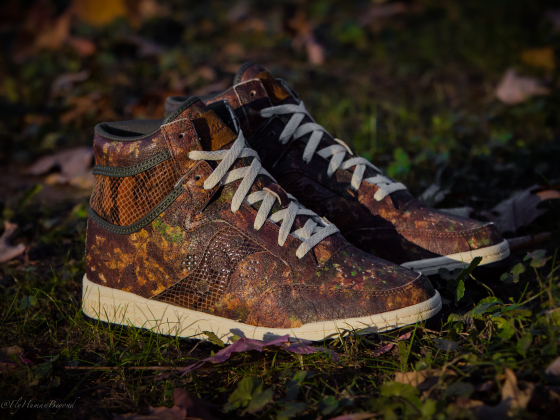packer-shoes-saucony-hangtime-hi-woodland-snake-unveiled-release-date-5
