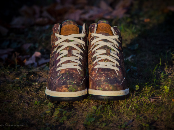 packer-shoes-saucony-hangtime-hi-woodland-snake-unveiled-release-date-6