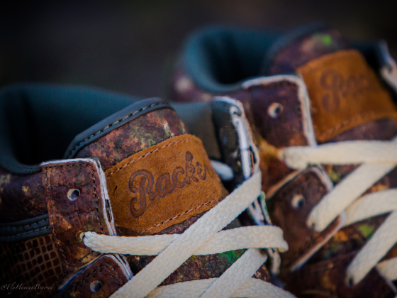 packer-shoes-saucony-hangtime-hi-woodland-snake-unveiled-release-date-7