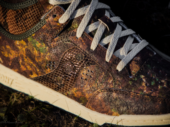 packer-shoes-saucony-hangtime-hi-woodland-snake-unveiled-release-date-8