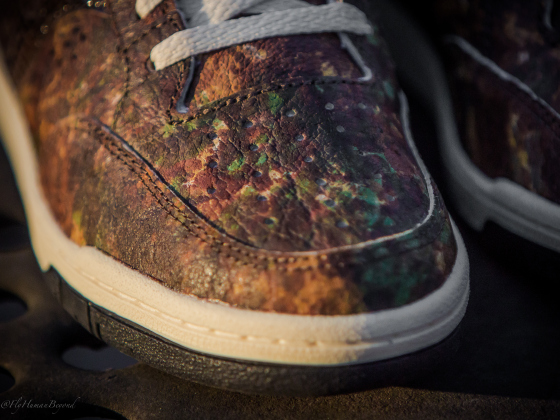 packer-shoes-saucony-hangtime-hi-woodland-snake-unveiled-release-date-9