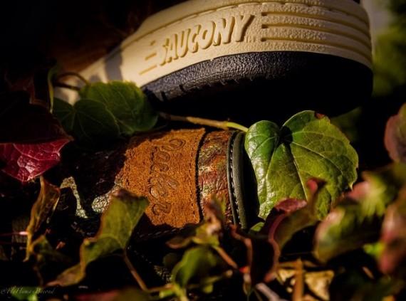 packer-shoes-saucony-hangtime-snake-teaser