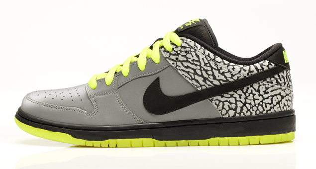 primitive-dj-clark-kent-nike-sb-dunk-low-qs-112-official-images-1