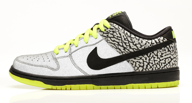 primitive-dj-clark-kent-nike-sb-dunk-low-qs-112-official-images-2