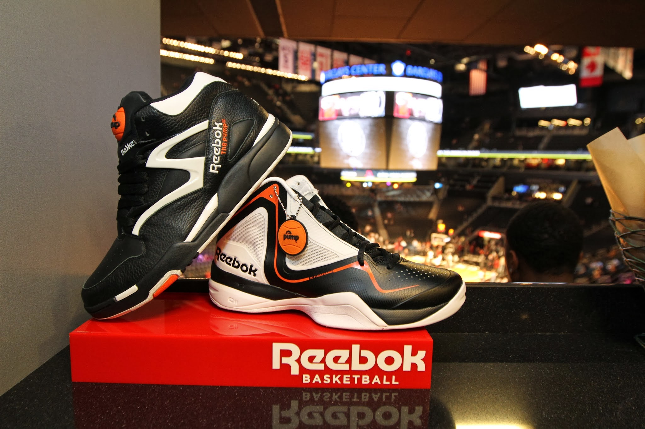 reebok-basketball-q96-pumpspective-omni-launch-additional-photos-2
