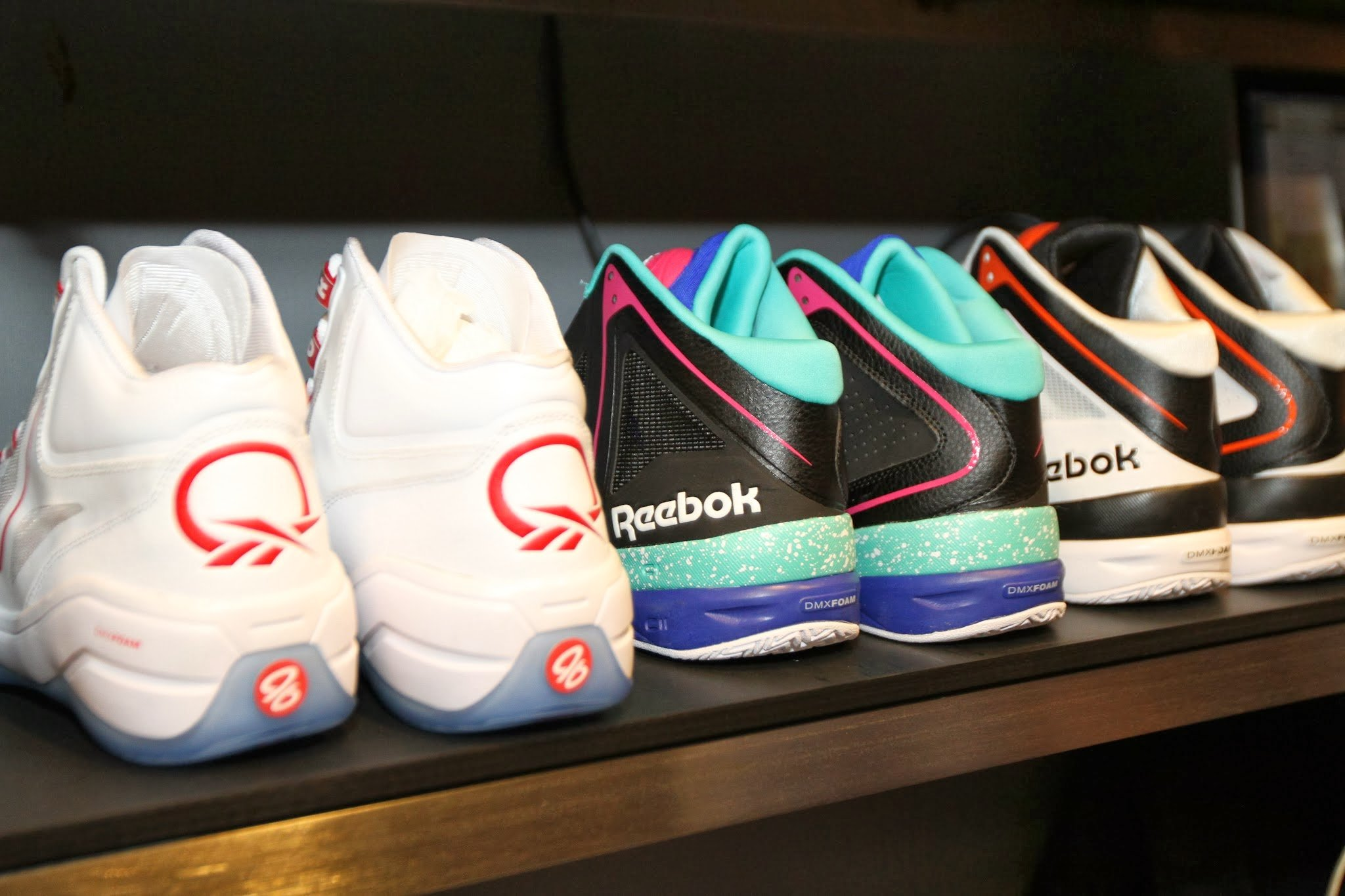 reebok-basketball-q96-pumpspective-omni-launch-additional-photos-4