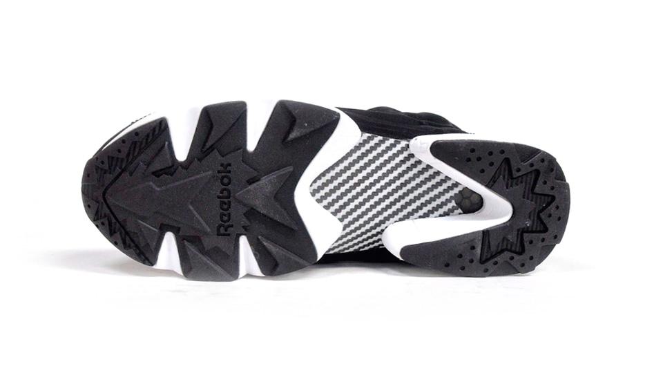 reebok-insta-pump-fury-cordura-black-white-5