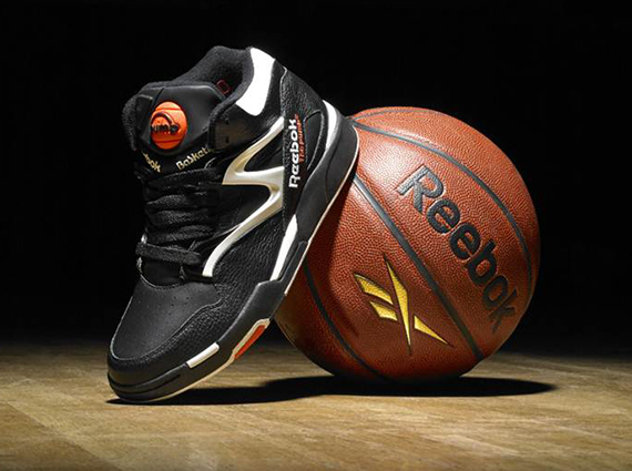 reebok pump omni lite og re release sneakerfiles. Black Bedroom Furniture Sets. Home Design Ideas