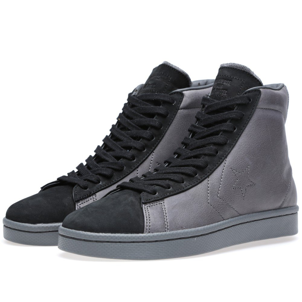 release-reminder-ace-hotel-converse-pro-leather-hi-1