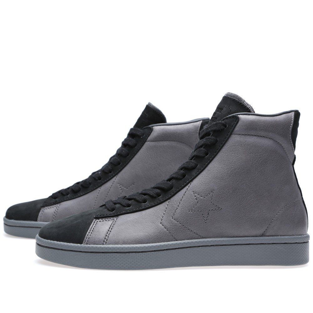 release-reminder-ace-hotel-converse-pro-leather-hi-2