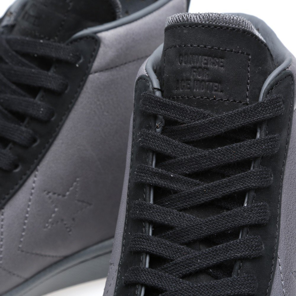 release-reminder-ace-hotel-converse-pro-leather-hi-3