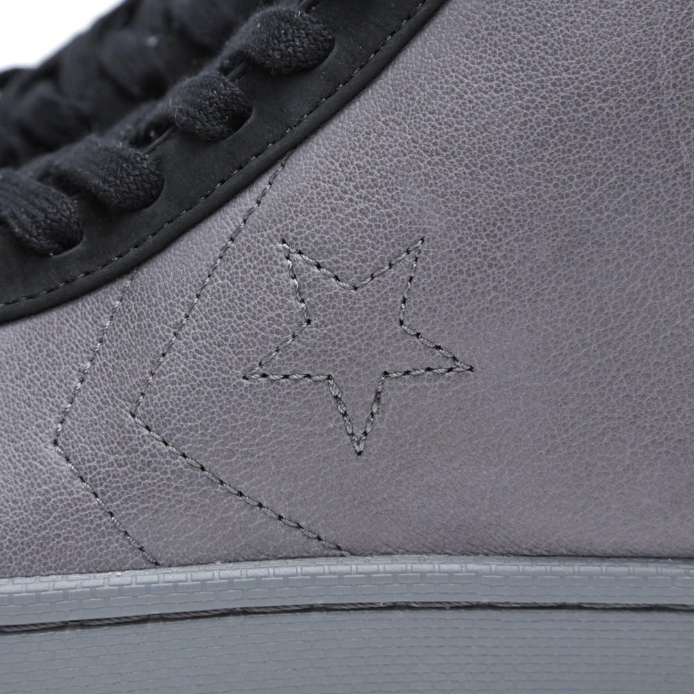 release-reminder-ace-hotel-converse-pro-leather-hi-4