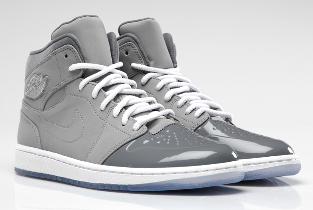 release-reminder-air-jordan-1-95-cool-grey
