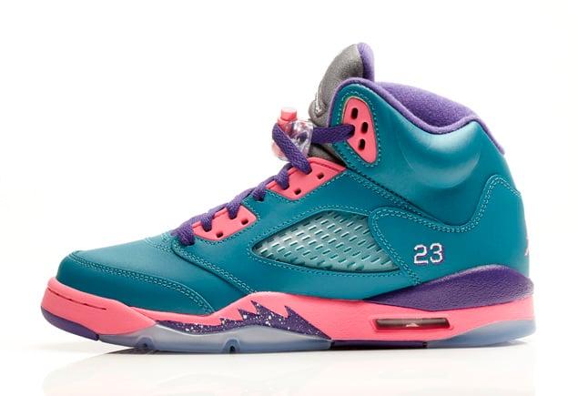 release-reminder-air-jordan-v-5-tropical-teal-white-digital-pink-court-purple-1