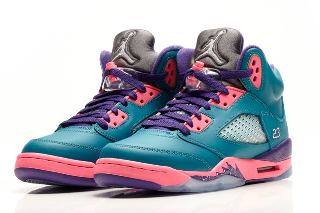 release-reminder-air-jordan-v-5-tropical-teal-white-digital-pink-court-purple-2