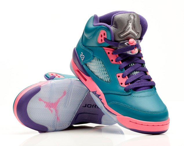 release-reminder-air-jordan-v-5-tropical-teal-white-digital-pink-court-purple-3