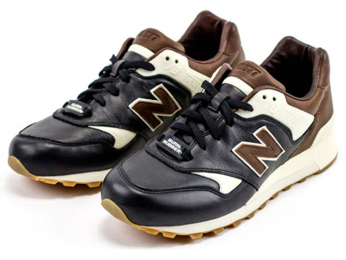 release-reminder-burn-rubber-new-balance-577-joe-louis-4