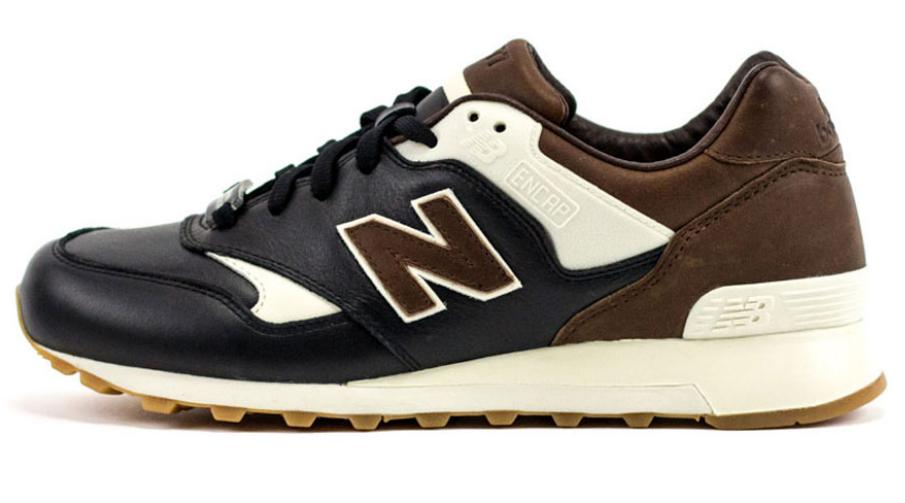 release-reminder-burn-rubber-new-balance-577-joe-louis-5