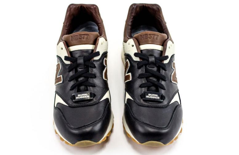release-reminder-burn-rubber-new-balance-577-joe-louis-6