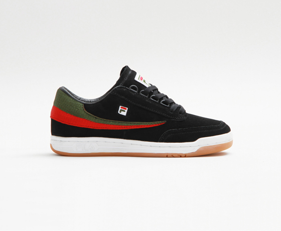 release-reminder-concepts-fila-originals-tennis-1