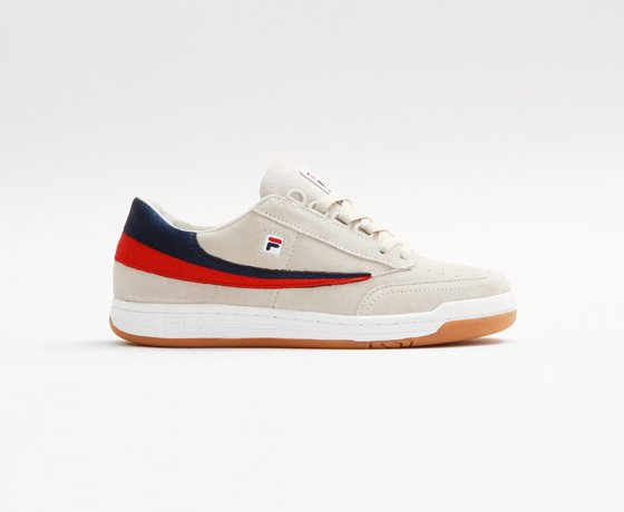 release-reminder-concepts-fila-originals-tennis-2