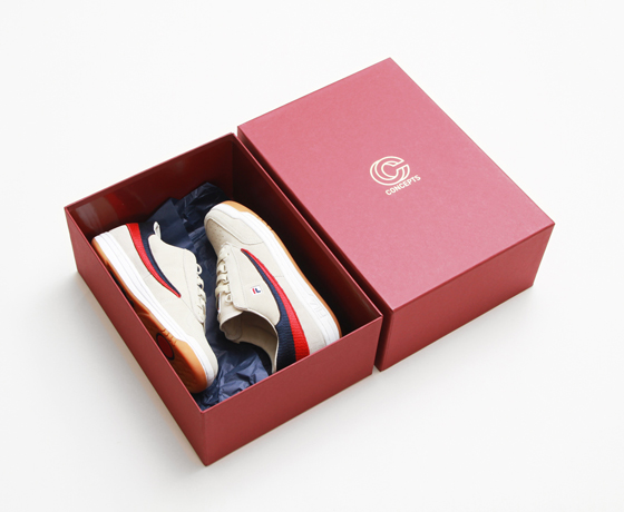 release-reminder-concepts-fila-originals-tennis-4