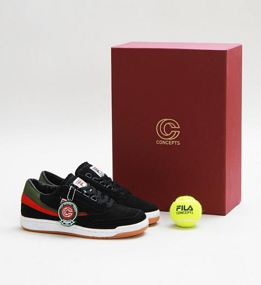 release-reminder-concepts-fila-originals-tennis-5