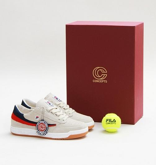 release-reminder-concepts-fila-originals-tennis-6