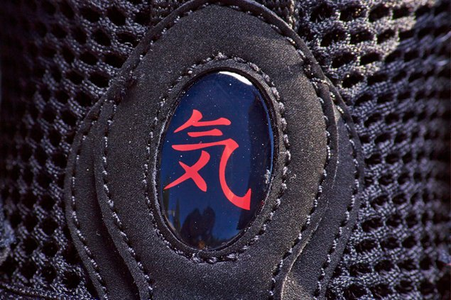 release-reminder-elijah-nike-air-foamposite-one-prm-doernbecher-5