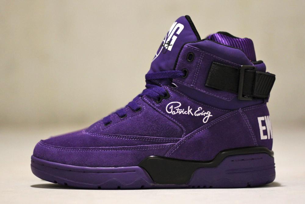 release-reminder-ewing-33-hi-purple-suede