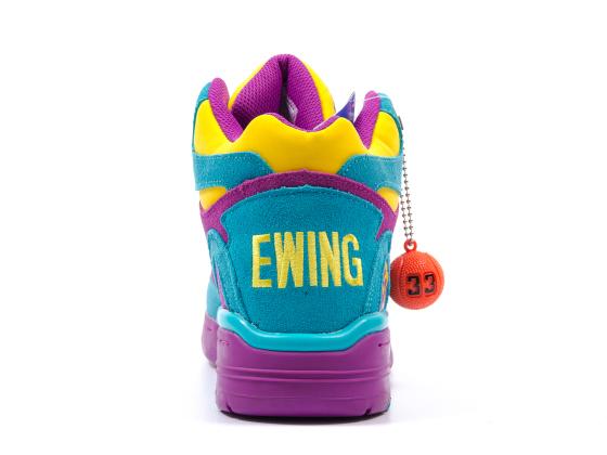 release-reminder-ewing-gaurd-sparkling-grape-scuba-blue-vibrant-yellow-3