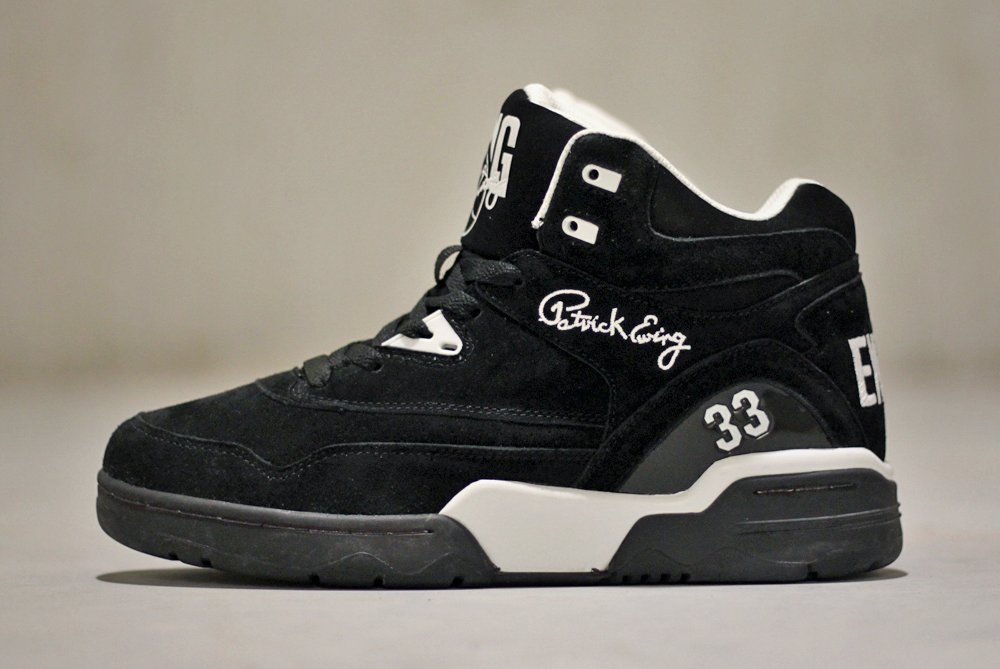release-reminder-ewing-guard-black-suede