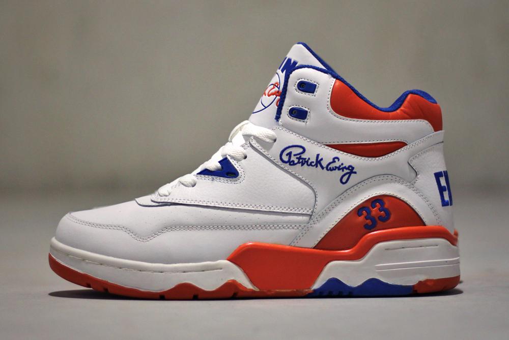 release-reminder-ewing-guard-white-prince-blue-orange