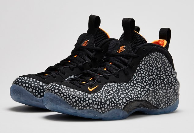 release-reminder-nike-air-foamposite-one-safari-1