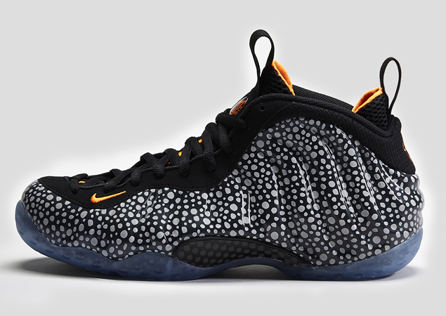 release-reminder-nike-air-foamposite-one-safari-2