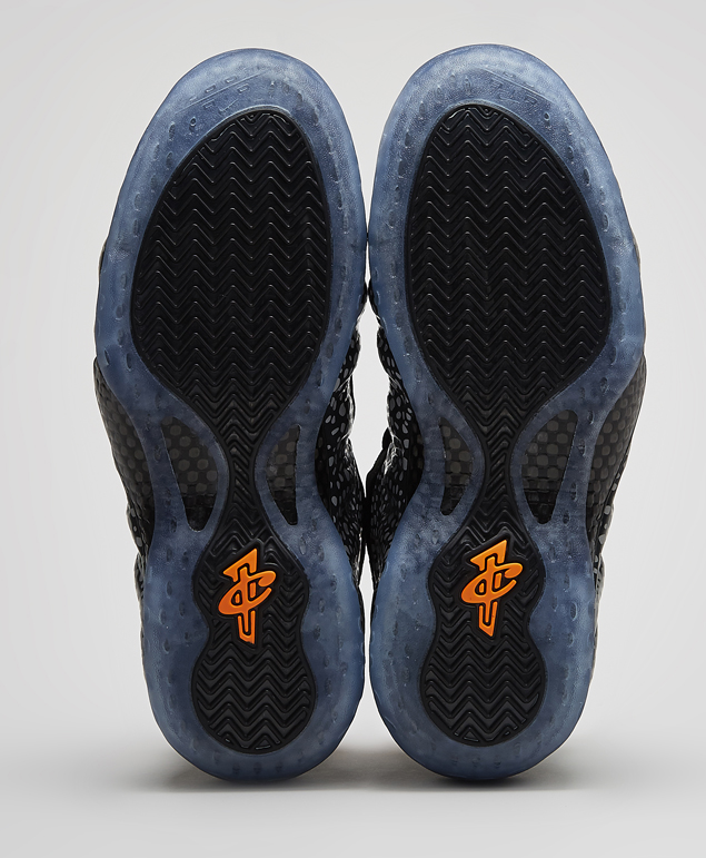 release-reminder-nike-air-foamposite-one-safari-4