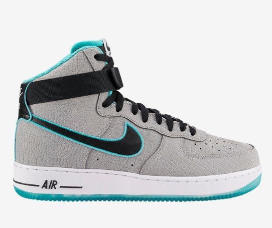 release-reminder-nike-air-force-1-hi-cmft-prm-reflect-silver-black-gamma-blue