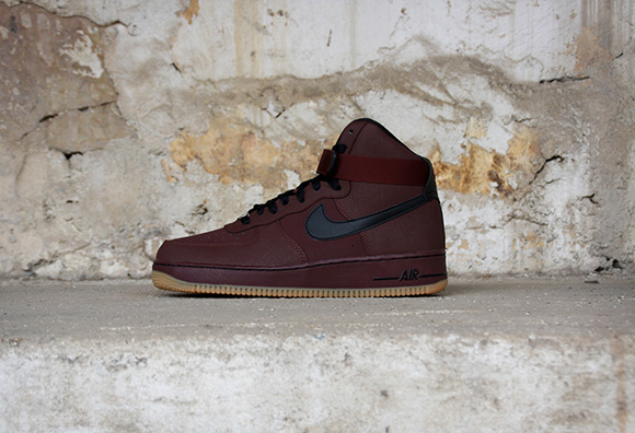 release-reminder-nike-air-force-1-high-barkroot-brown-black-gum-medium-brown-1
