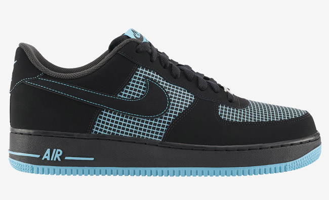release-reminder-nike-air-force-1-low-black-black-gamma-blue