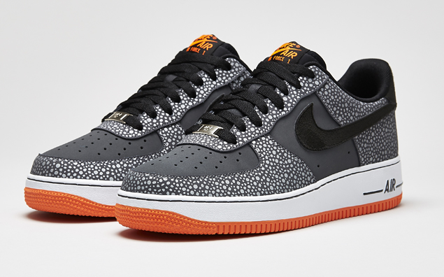 release-reminder-nike-air-force-1-low-safari-1