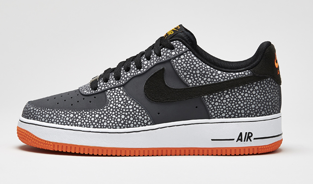 release-reminder-nike-air-force-1-low-safari-2