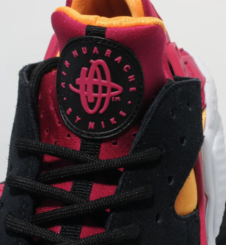 release-reminder-nike-air-huarache-black-laser-orange-fuchsia-size-worldwide-exclusive-2