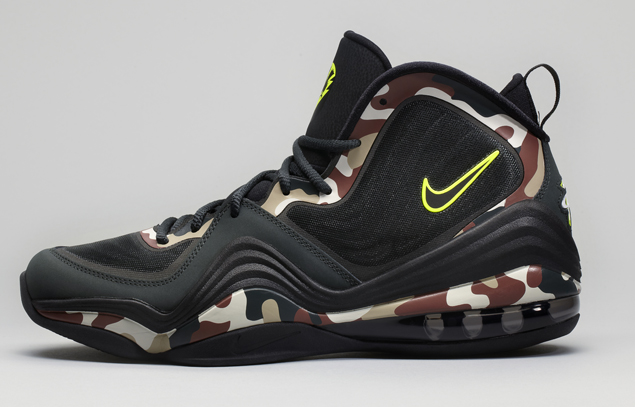 release-reminder-nike-air-penny-v-5-camo-1