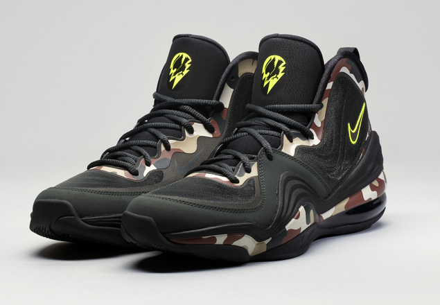 release-reminder-nike-air-penny-v-5-camo-2