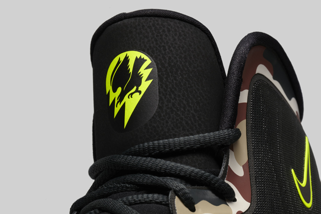 release-reminder-nike-air-penny-v-5-camo-3