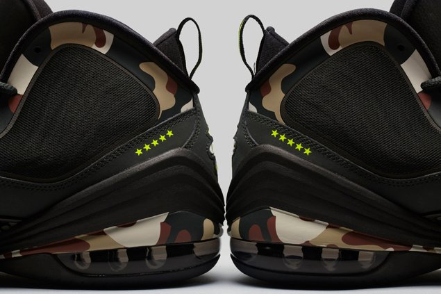 release-reminder-nike-air-penny-v-5-camo-4