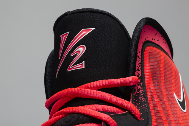 release-reminder-nike-air-penny-v-5-lil-penny-3