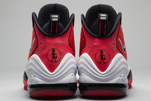 release-reminder-nike-air-penny-v-5-lil-penny-4