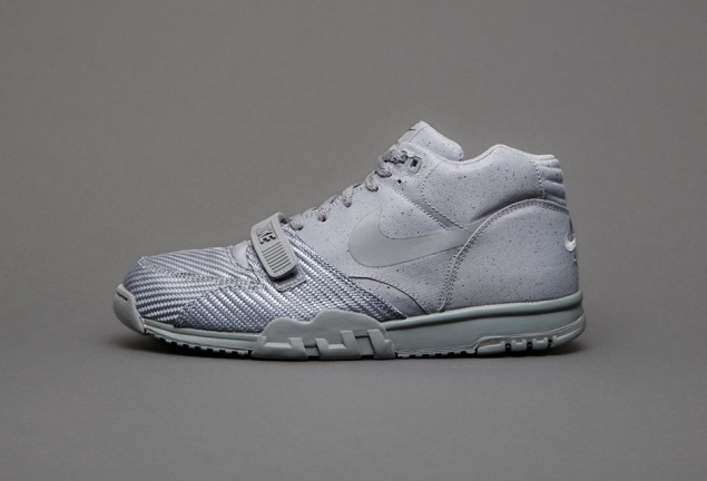 release-reminder-nike-air-trainer-1-sp-monotones-vol-1-1