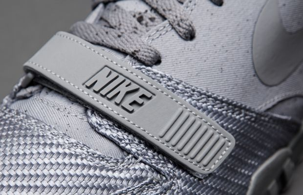 release-reminder-nike-air-trainer-1-sp-monotones-vol-1-2